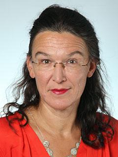 Dr. Martina Switalski